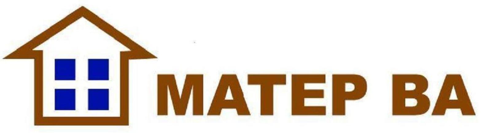 MATEP BA